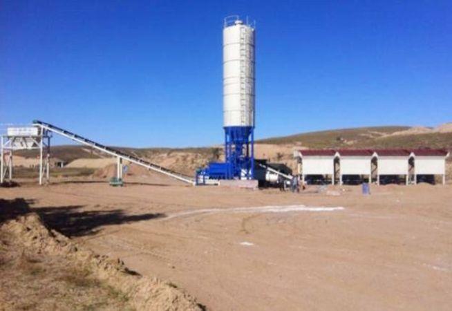 点击查看详细信息<br>标题:WCB400稳定土厂拌设备配置表 阅读次数:549