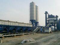 点击查看详细信息<br>标题:WCB700稳定土拌和站 阅读次数:579